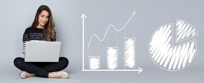 Dialog med kreditorer og søk hjelp