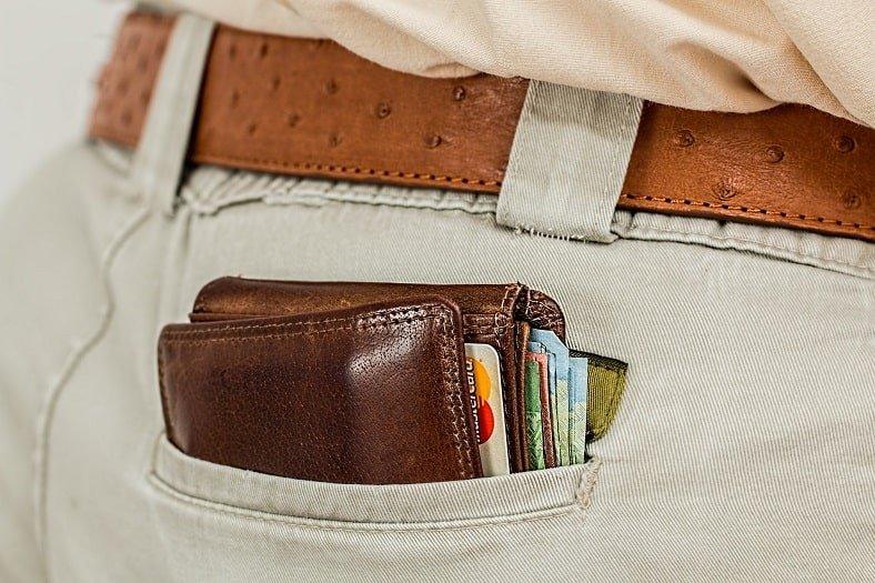Kredittkort som alle kan få