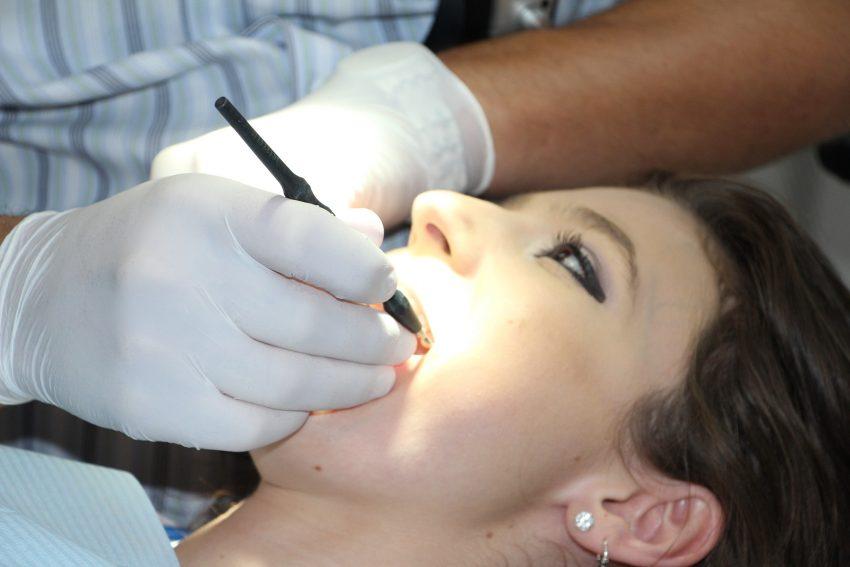 Lån til tannbehandling