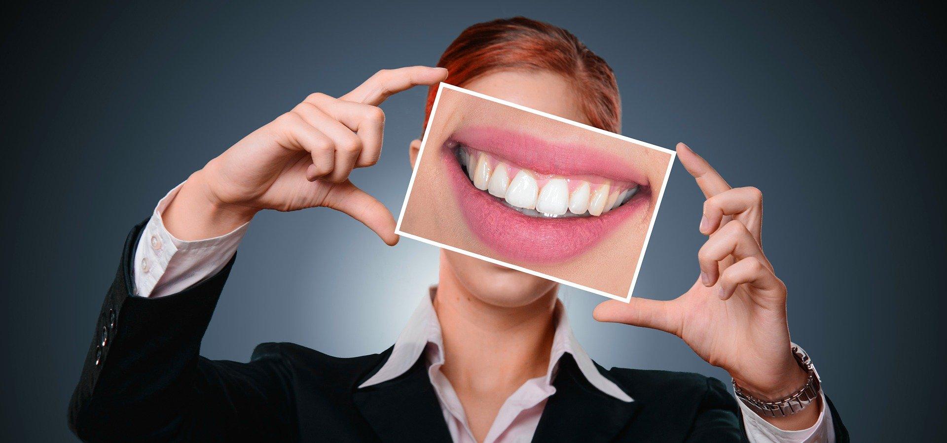 tannbehandling