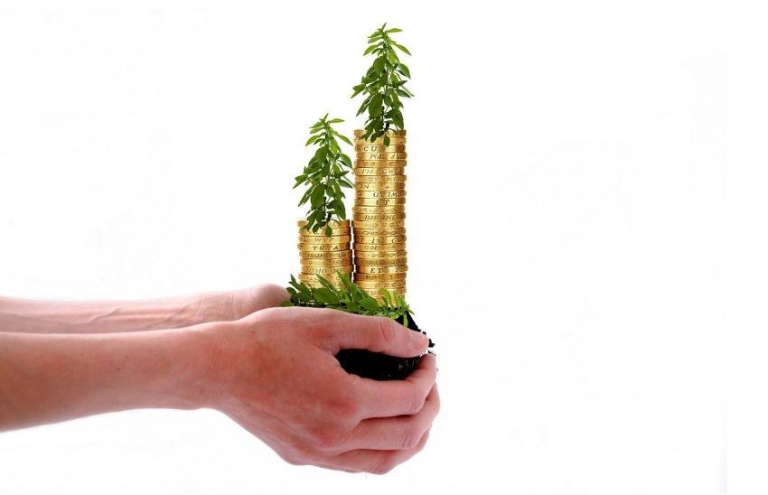 fordeler-usikrede-lån