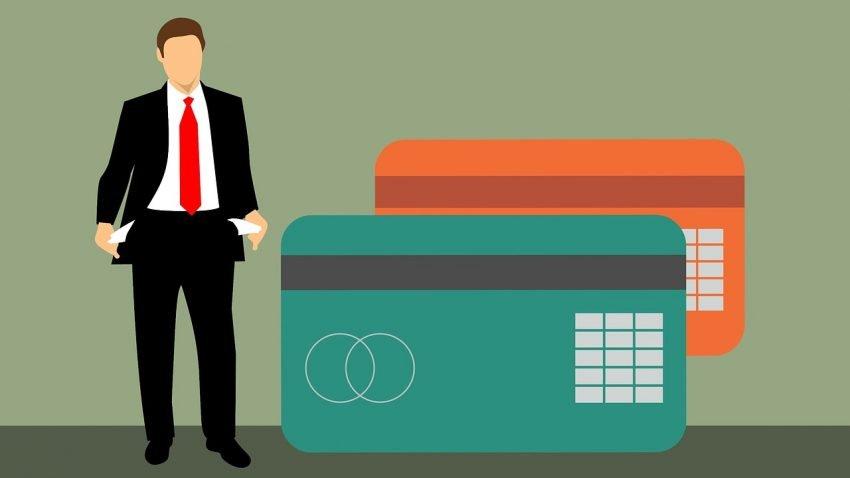 lån-lav-rente