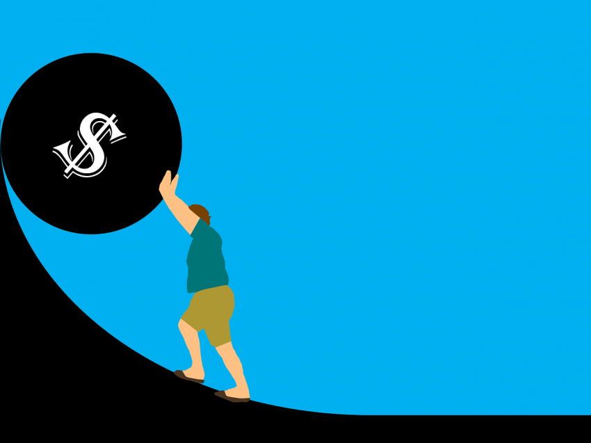 oppfyll-drømmer-personlige-lån