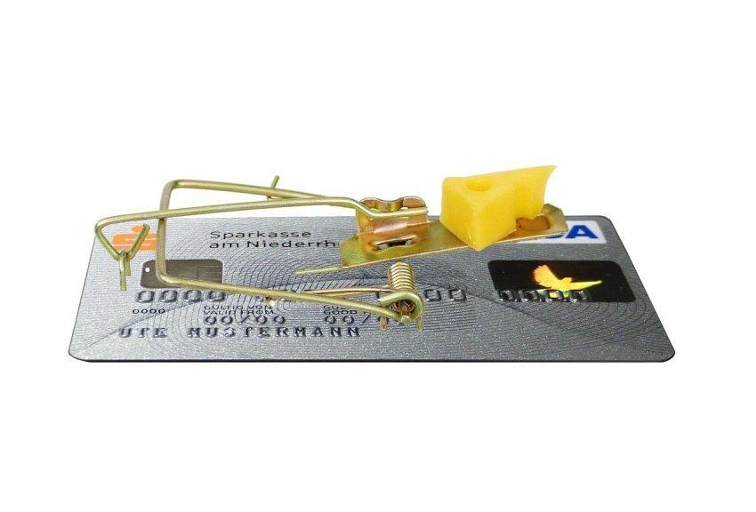 søk-lån-online