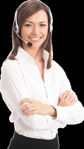 Lånemegler kundeservice