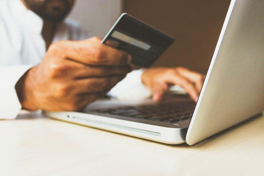 Kredittscore